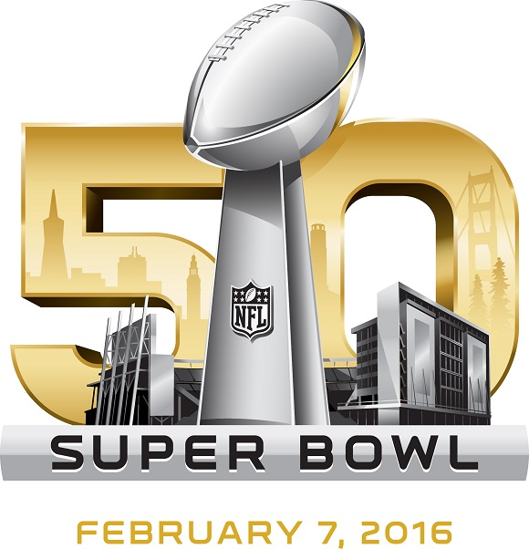 Super_Bowl_50_top