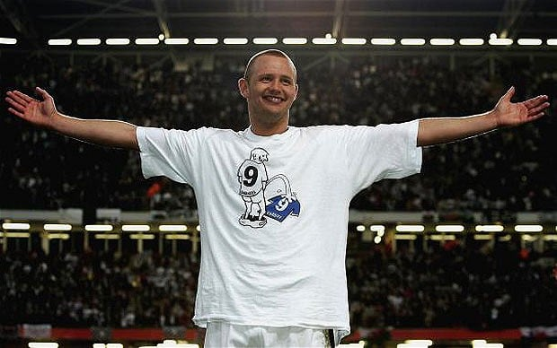lee-trundle-telegraph